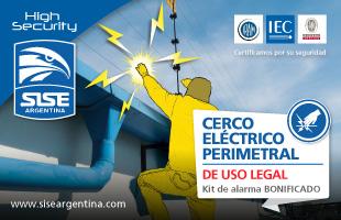 Cerco_310x200