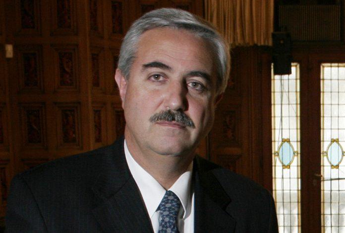 Confirmaron una reunión secreta que Héctor Timerman había negado — Memorando con Irán