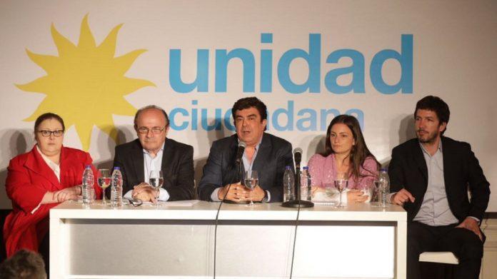 Unidad Ciudadana pedirá que Gendarmería sea apartada del control de las elecciones
