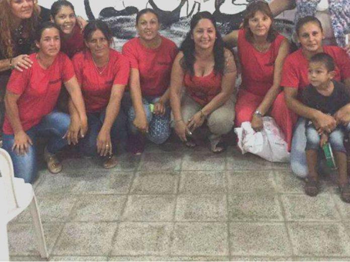 Cruce entre la ONU y Venezuela por derechos humanos