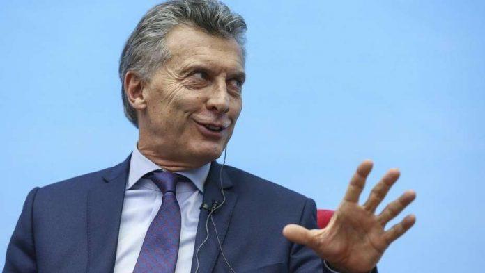 Ya se sabe qué agenda cumplirá Macri en el Chaco