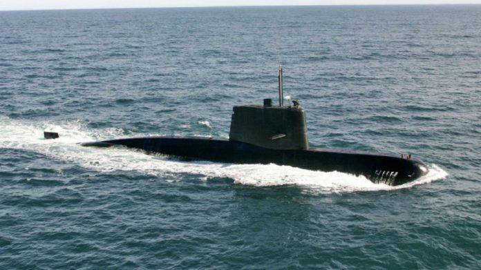 Armada finalizó búsqueda de sobrevivientes del submarino San Juan