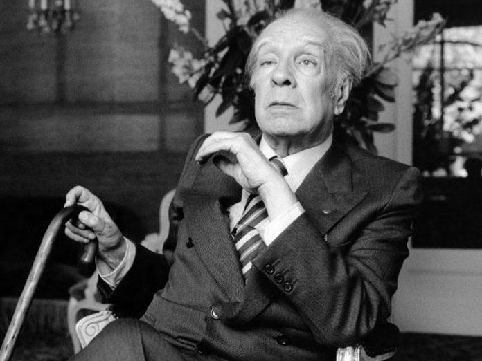 Se conoció por qué Borges nunca recibió un Premio Nobel