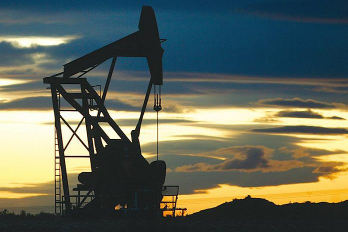 Gobierno pidió a petroleras que congelen aumentos por dos meses — Naftas