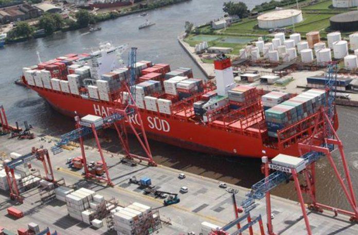 El Gobieno registra un déficit comercial de US$ 1.000 millones en enero