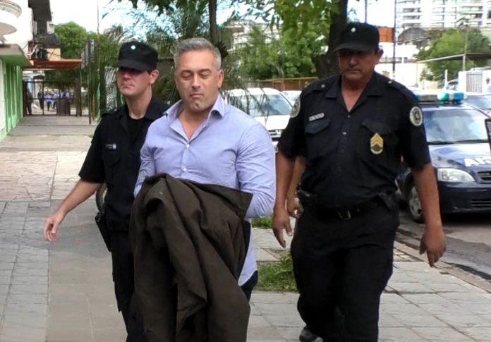 Alejandro Fischer, pidió disculpas, habló de su enfermedad y se consideró inocente de las causas que lo incriminan