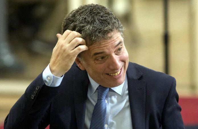 El Gobierno confirmó un proyecto para reformar el Indec: a qué apunta