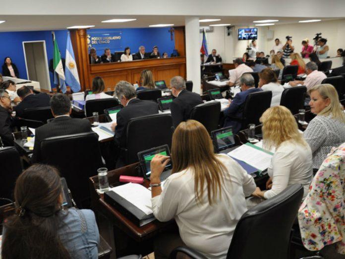 Juez Moro rechazó el permiso a gobernadores que planeaban visitar a Lula