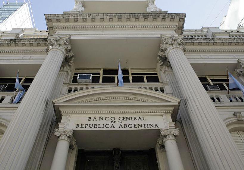 Lebacs: el Banco Central renovó el 100% y se colocaron ...