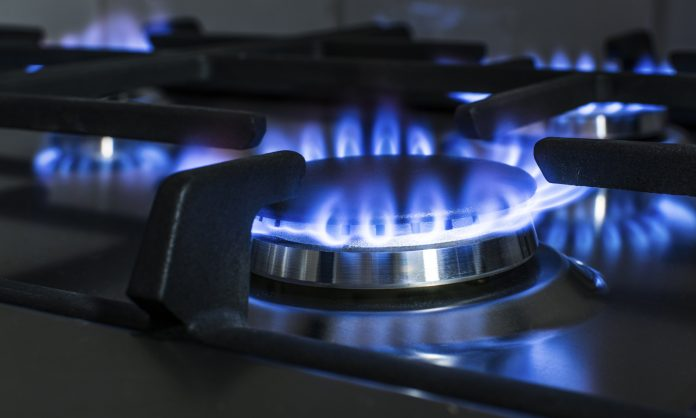 Ayuda invisible oficializan cuotas con interés para el 25 % de la factura de gas