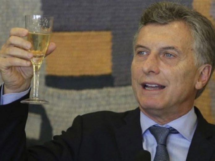 Escuchas ilegales: anulan la causa contra el presidente Mauricio Macri