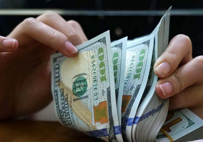 Mañana el Banco Central licitará las últimas Lebac