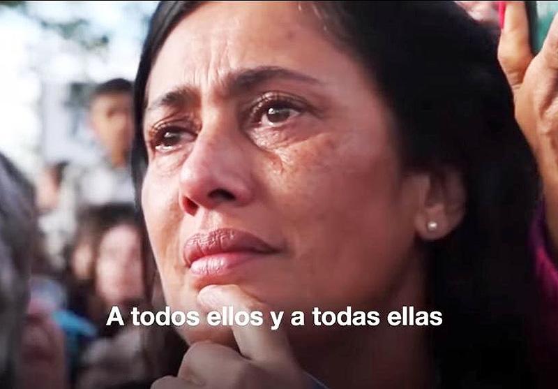 http://www.chacodiapordia.com/wp-content/uploads/2019/05/Mujer_MensajeCFK.jpg