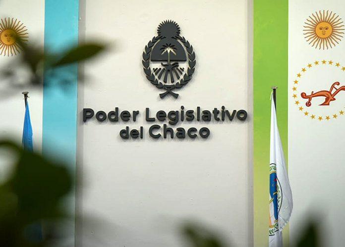 Legislatura: el oficialismo rechaza un fallo que la intimó a aumentar el sueldo de los jueces