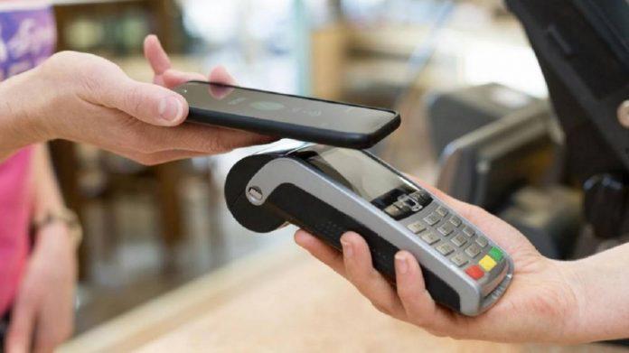 2acc8aa4b Billetera móvil: ¿cómo comprar, transferir plata y cobrar planes con ...