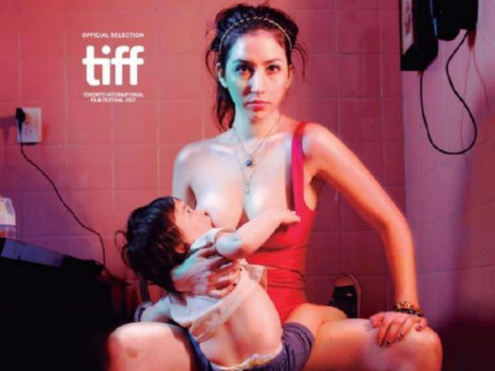 grande trabajadora sexual pequeña mama en San Sebastián