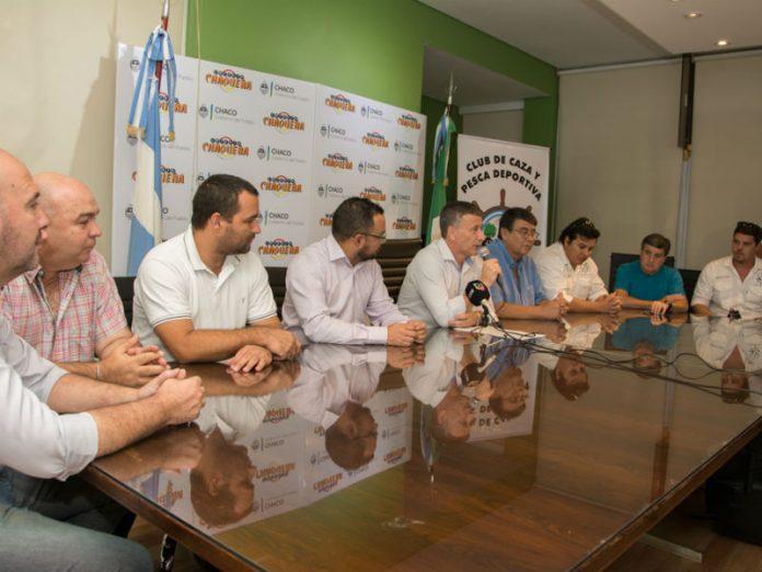 Palmas Calendario.En Puerto Las Palmas Comienza El Calendario De Torneos De