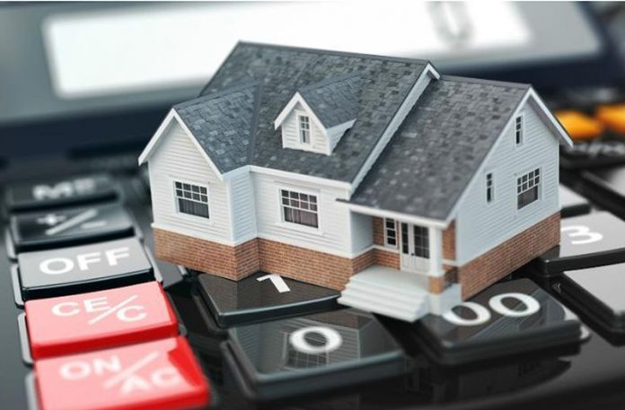 Los bancos subsidiarán las cuotas de hipotecas UVA que superen el 35% del ingreso  familiar | CHACO DÍA POR DÍA